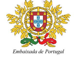 Embajada de Portugal