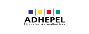 ADHEPEL