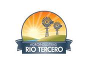 Agroindustrias Rio Tercero