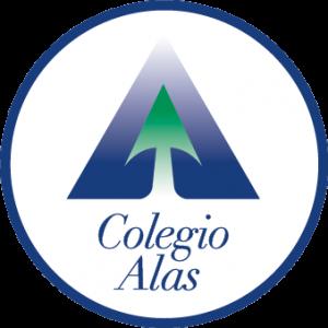 Colegio Alas