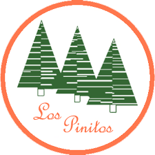 Los Pinitos