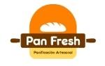 Pan Fresh