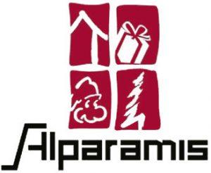 Alparamis