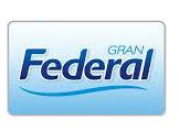 Gran Federal