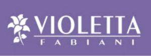 Violetta Fabiani