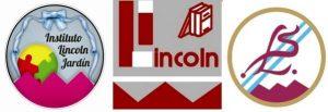 Instituto Lincoln
