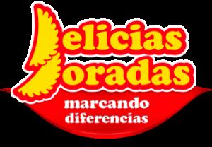 Delicias Doradas