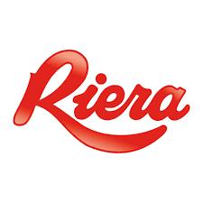 RIERA